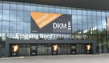 DKM 2019: Der Wettbewerb um die ungebundenen Vermittler