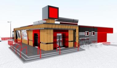 Habona startet Vertrieb von Einzelhandelsimmobilien-AIF