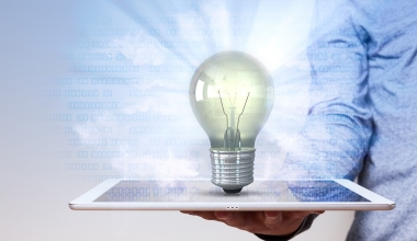 Versicherungsforen Leipzig bieten neues E-Learning-Portal