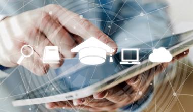 Heilwesennetzwerk-Akademie mit neuer Bildungsreihe für Vermittler