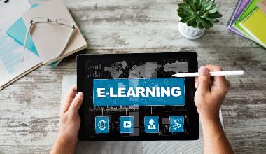 """""""gut beraten"""": E-Learning dominiert die Weiterbildung"""