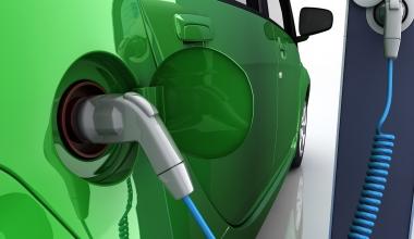 Verti gewährt Zusatzrabatt für E-Fahrzeuge