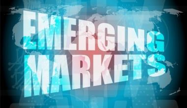Gegen den Trend: Kames legt Emerging-Market-Anleihefonds auf