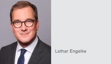 Swiss Life Deutschland beruft neuen Chief Technology Officer