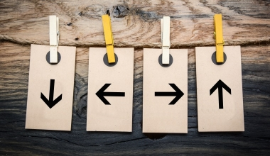 Das Jahr startet mit wichtigen Entscheidungen für Versicherungsmakler