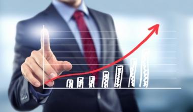 Das sind die Erfolgsfaktoren von Indexpolicen