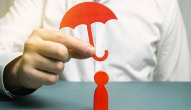 Höchstleistungsgarantien in der Haftpflicht – Marketing oder Mehrwert?
