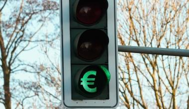 Allianz-Dividendenampel bleibt grün