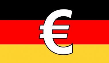 Deutsche Sparer verschenken 200 Mrd. Euro