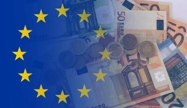 Berenberg legt zwei neue Europa-Aktienfonds auf
