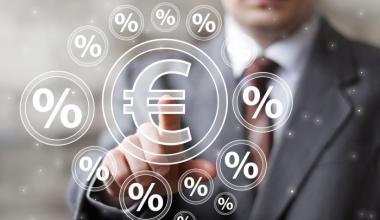 LLB-Invest richtet europäischen Anleihefonds neu aus
