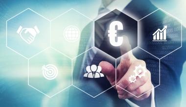 Neuer Fonds von Mandelbrot und Universal-Investment setzt auf Europa-Momentum