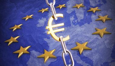 Versicherer und Banken begrüßen Pläne für europäische Kapitalmarktunion