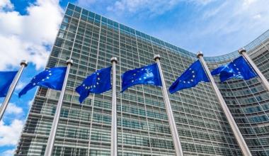 Neue EU-Vermittlerrichtlinie IDD nimmt weitere Hürde