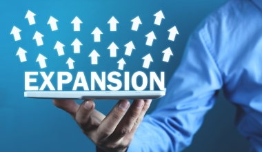 Sprengnetter Immobilienbewertung startet neuen Geschäftsbereich
