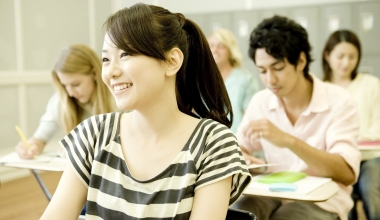 Care Concept bringt PKV für ausländische Studenten