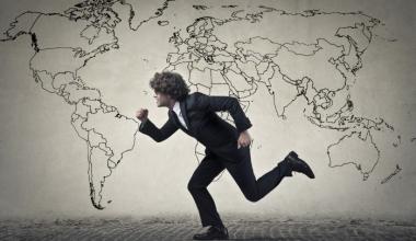 Dr. Walter Auslandsversicherungen machen deutliches Umsatzplus
