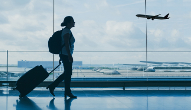 Krankenversicherungen für Expats – Ein Geschäftsfeld für (fast) jeden Makler
