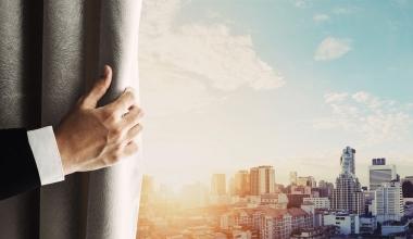 So schätzen Experten die Lage am deutschen Immobilienmarkt ein