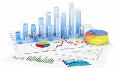 FONDSNET erweitert Beraterportal um Investmentvergleich