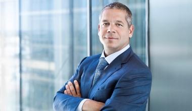 Facto AG zahlt mehr als 3,4 Mio. Euro an Verbraucher für rückabwickelbare Lebensversicherungen