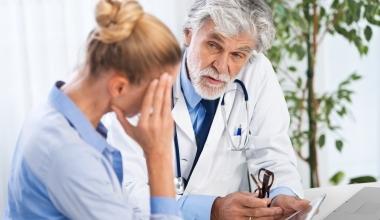 uniVersa: PKV-Zusatzbaustein macht Hausarztmodell überflüssig