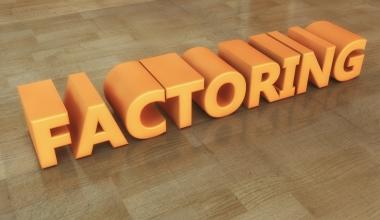 Factoring bleibt auf Wachstumskurs