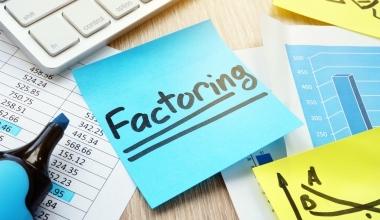 Unternehmensfinanzierung: Factoring gewinnt weiter an Bedeutung
