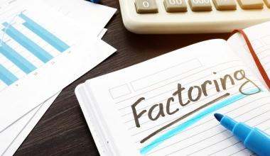 AXA steigt ins Factoring-Geschäft ein