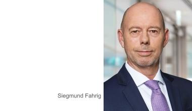 Marsh ernennt neuen CEO für Kontinentaleuropa