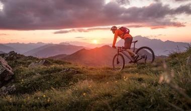 Fahrradversicherung: Hiscox kooperiert mit Spezialmakler Bikmo