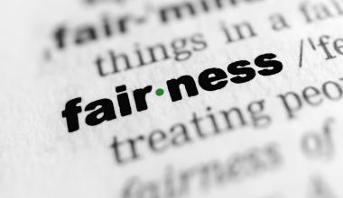 Das sind die fairsten Schaden- und Leistungsregulierer aus Kundensicht