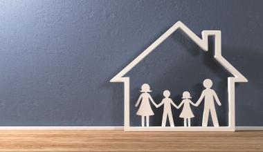 Wohnraumförderung: Modern, flexibel, rentabel