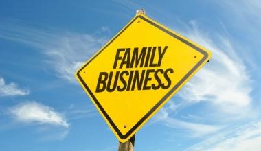 Pictet legt Fonds für Familienunternehmen auf