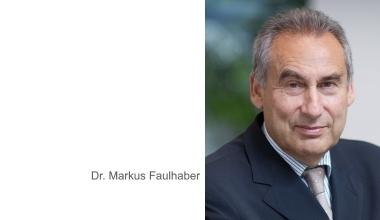 """""""Starkes Signal"""" – Allianz Leben hält an Zinsmarke fest"""