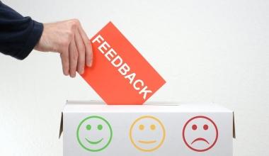 Reaktion auf Maklerkritik: Getsurance bessert nach
