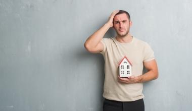 Diese sieben Fehler machen Immobilienanleger