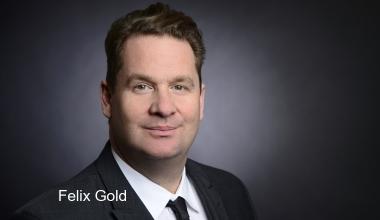 DIE AG gründet eigenen Asset Manager