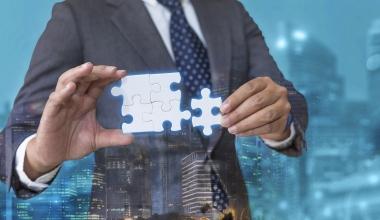 BCA AG erwirbt FinTech asuro GmbH