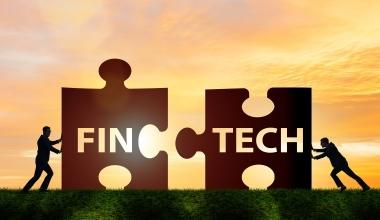 Warum FinTechs Versicherern doch noch gefährlich werden können