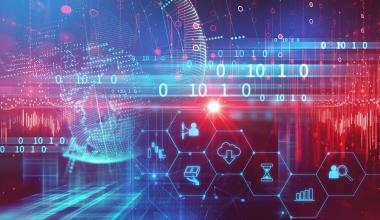 Europas größter FinTech-Hub H:32 eröffnet