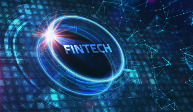 UBP launcht einen der ersten FinTech-Aktienfonds