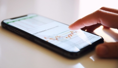 """Digitale Fitness-Tipps (2): Was bedeutet """"Multibanking"""" für Vermittler?"""