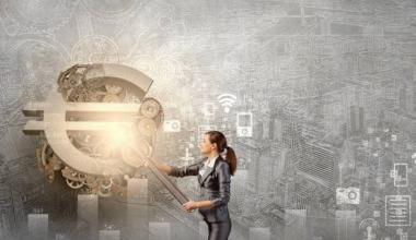 Die fünf größten Herausforderungen für Finanzberater