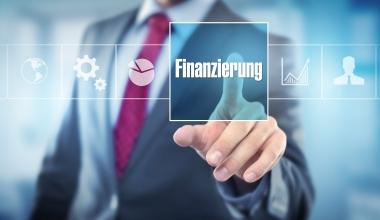 DISQ-Studie: Deutschlands beste Direkt-Baufinanzierer
