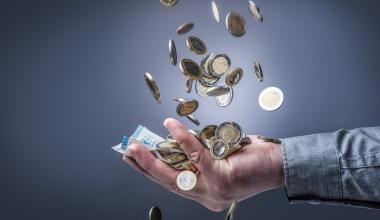 Digitaler Krankenversicherer ottonova erhält 60 Mio. Euro