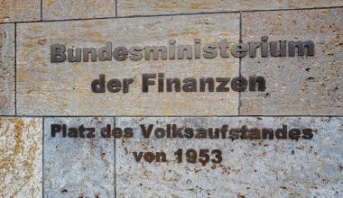 Finanztransaktionssteuer: Das plant Olaf Scholz