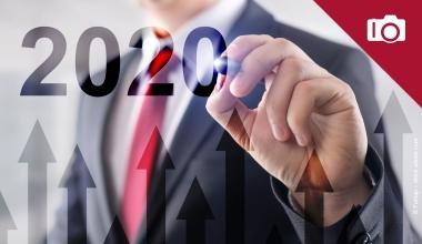 So wollen Investmentgesellschaften ungebundene Vermittler 2020 unterstützen