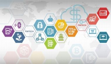 Vontobel führt neue FinTech-Lösung für Berater und Anleger ein