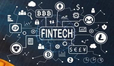 FinTech-Fusion ebnet Weg für neue Finanzierungs- und Investmentplattform
